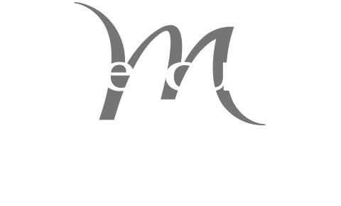 Logo Mercure Hotels